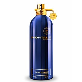 Aoud Collection - Aoud Flowers Montale