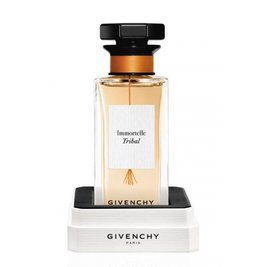 Immortelle Tribal Givenchy
