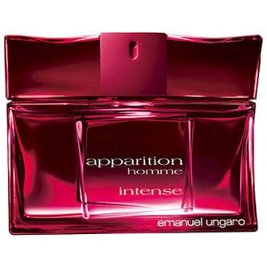 Apparition Homme Intense Emanuel Ungaro
