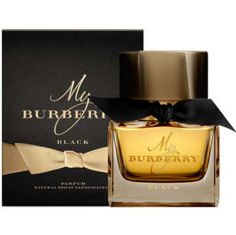 My Burberry Black Burberry