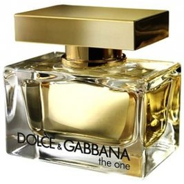 The One Dolce&Gabbana