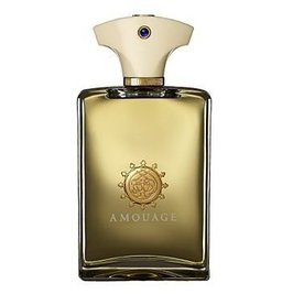 Jubilation for Men Amouage