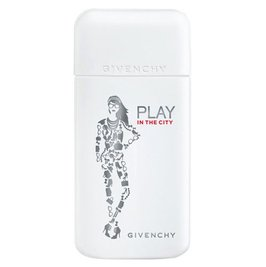 Play in the City for Her Givenchy