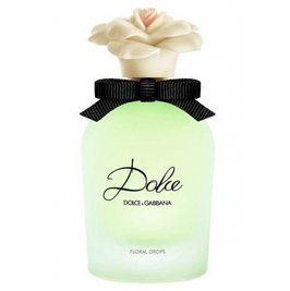 Dolce Floral Drops Dolce&Gabbana