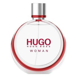 Hugo Woman Eau de Parfum Hugo Boss