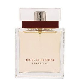 Angel Schlesser Essential Angel Schlesser