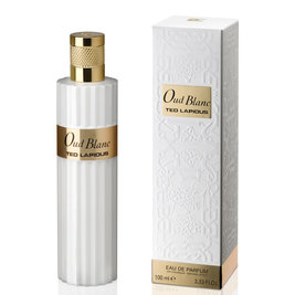 Oud Blanc Ted Lapidus