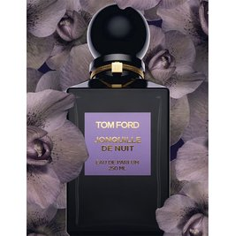Jonquille de Nuit Tom Ford