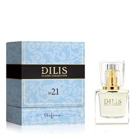 Dilis Classic Collection 21 Женский Духи 30ml