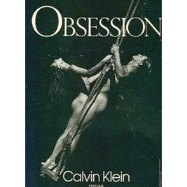 Obsession for Men Calvin Klein