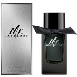 Mr Burberry Eau de Parfum Burberry
