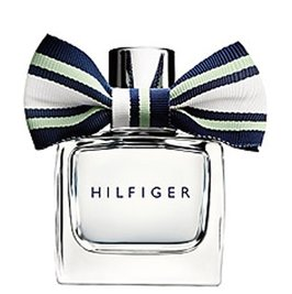 Pear Blossom Tommy Hilfiger
