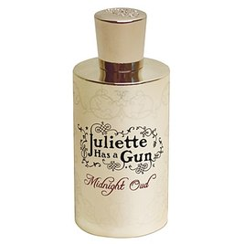 Midnight Oud Juliette Has A Gun