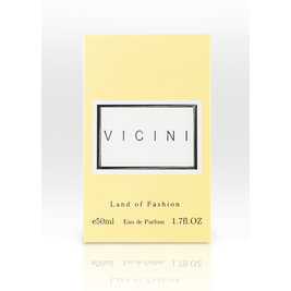 Land of Fashion Vicini