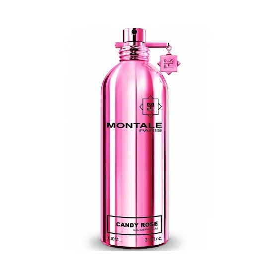 Montale Candy Rose Женский Парфюмерная вода 50ml