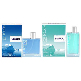 Mexx Ice Touch Man (2014) new look