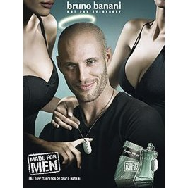 Made for Men Bruno Banani