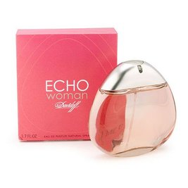 Echo Woman Davidoff