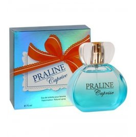 Praline Caprice Apple Parfums