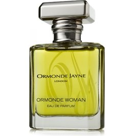 Ormonde Woman Ormonde Jayne