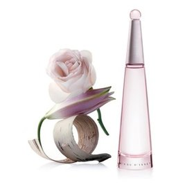 L`Eau d`Issey Florale Issey Miyake
