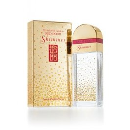 Red Door Shimmer Elizabeth Arden