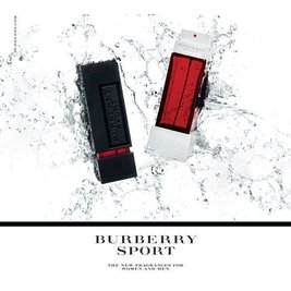 Burberry Sport for Men Burberry