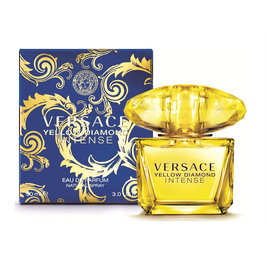 Yellow Diamond Intense Versace
