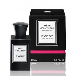 Reve d'Anthala Evody Parfums