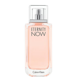 Eternity Now For Women Calvin Klein