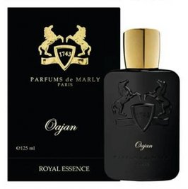 Oajan Parfums de Marly