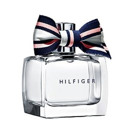 Peach Blossom Tommy Hilfiger
