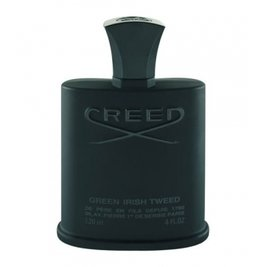 Green Irish Tweed Creed