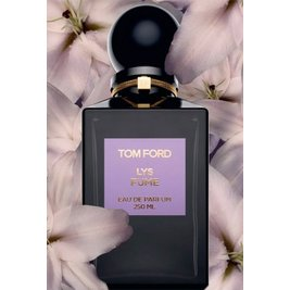 Lys Fume Tom Ford