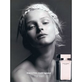 Narciso Rodriguez For Her Narciso Rodriguez