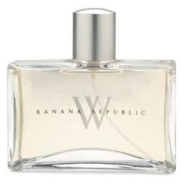 Banana Republic W Banana Republic