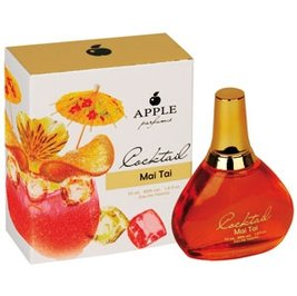 Mai Tai Apple Parfums