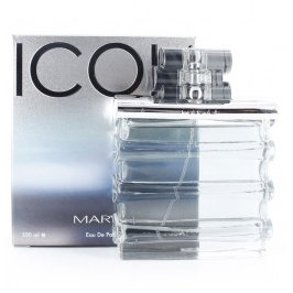 Icon for Men Maryaj