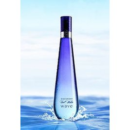 Cool Water Wave Davidoff