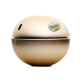DKNY Golden Delicious Donna Karan