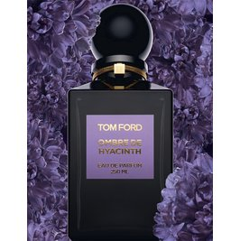Ombre de Hyacinth Tom Ford
