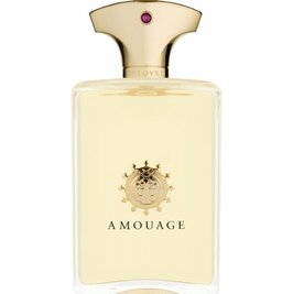 Beloved Man Amouage
