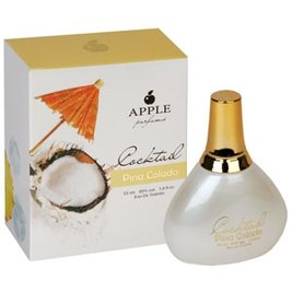 Pina Colada Apple Parfums