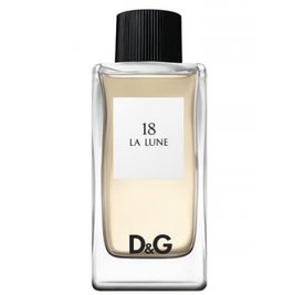 D&G Anthology La Lune 18 Dolce&Gabbana