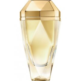 Lady Million Eau My Gold! Paco Rabanne