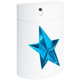 A*Men Pure Energy Thierry Mugler