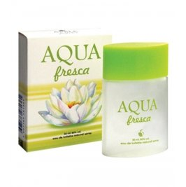 Aqua Fresca Apple Parfums