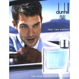 Dunhill Pure Alfred Dunhill