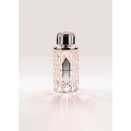 Place Vendome Eau de Toilette Boucheron