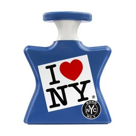 I Love New York for Him Bond No 9